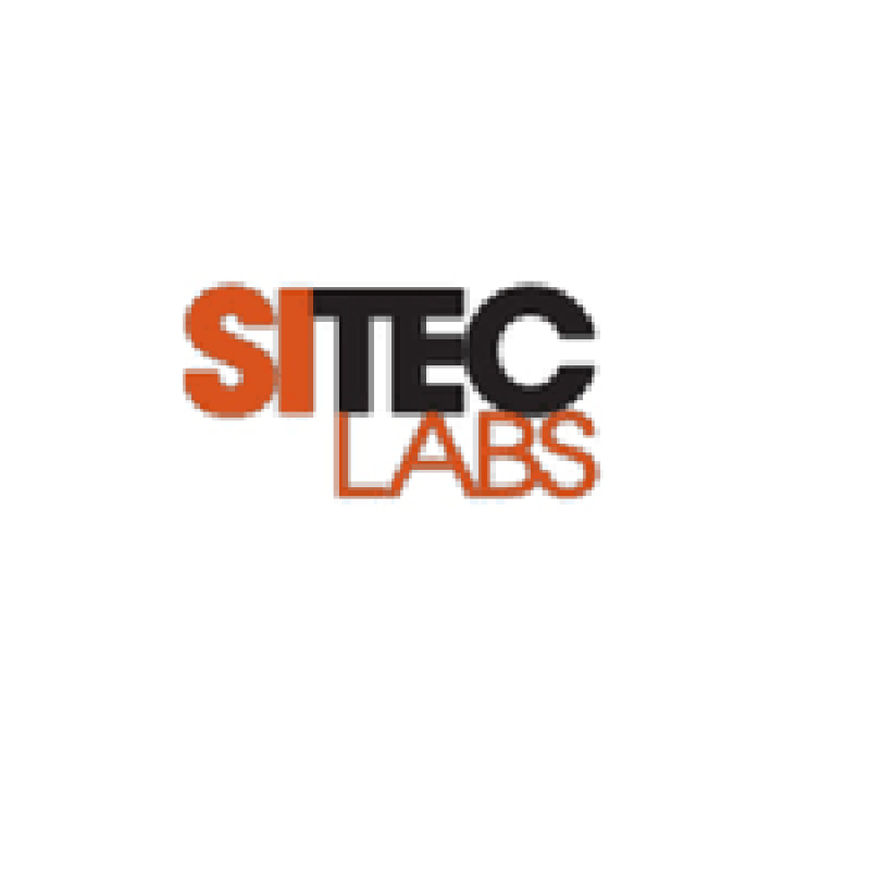 Sitec Labs Pvt Ltd freshers And expereince Bsc Msc Diploma Bpharm Mpharm openings